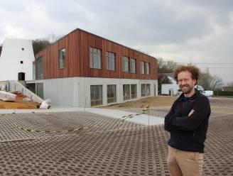 """""""Over twintig jaar zullen we hier nog over spreken"""": het Hotond Sporthotel verwacht unieke sfeer tijdens Ronde van Vlaanderen"""