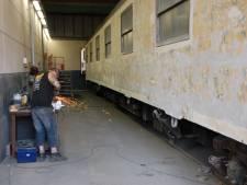 Strafrechtelijk onderzoek naar Tilburgs chroom-6-schandaal