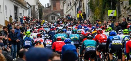 Le Tour de France devrait finalement partir de Copenhague en 2022