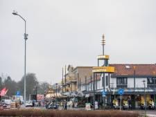 Opheldering nodig over gemiste 50.000 euro rijksgeld  voor aanpak overlastgevende asielzoekers in Harderwijk