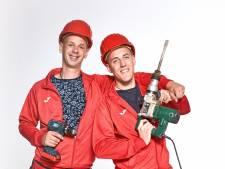 Corné en Roy uit Drunen winnen House Rules NL en maken hun droom waar: 'Ons kindje gaat er komen!'