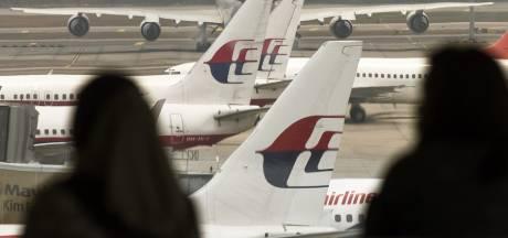 Vol MH370: une déflagration entendue sur une île indonésienne