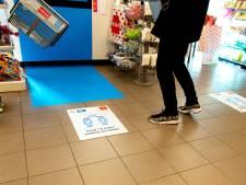 'Schuldeisers willen Hema overnemen van Boekhoorn'