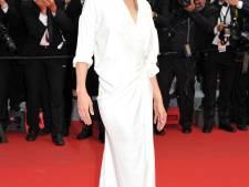 Sophie Marceau tacle Tom Cruise et Gérard Depardieu