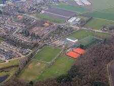 Achterstallig onderhoud sportparken Oirschot wordt aangepakt