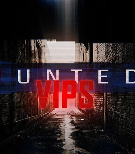 Kijkers genieten van bloedstollende ontknoping van Hunted VIPS: 'Juichen op de bank!'