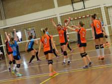 Sportcampus Mierlo-Hout lijkt verder weg dan ooit: 'Maar we geven de moed zeker nog niet op'