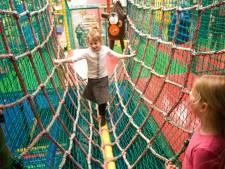 Vleermuis en petitie geven Bengeltjes Speeldorp in Hengelo nog beetje hoop
