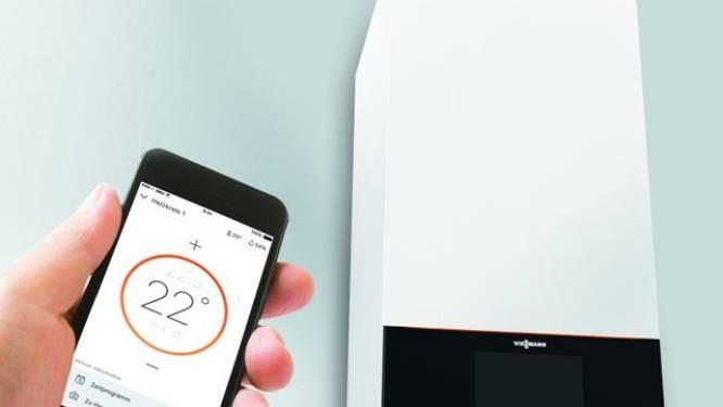 Is een intelligente thermostaat een goed idee of niet?
