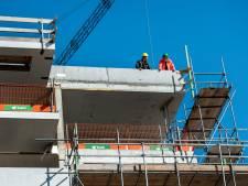Honderden projecten in Friesland in pauzestand door stikstofuitspraak Raad van State