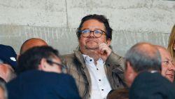 De reden waarom Anderlecht voor Coucke koos (en die zo lang anoniem bleef)