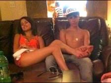 "Selena largue Justin Bieber: ""Trop immature!"""