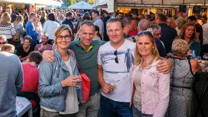 Streekbierenfestival lokt massa proevers