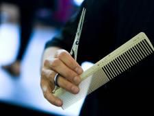Kappersorganisatie: controle vooraf kan illegale witwaspraktijken voorkomen