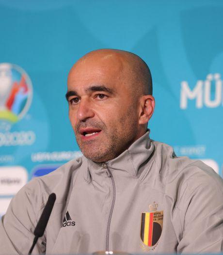 België tussen hoop en vrees voor duel met Italië: 'De Bruyne en Hazard? Ze vechten tegen de tijd'