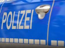 Trucker (67) uit Dalfsen buiten levensgevaar na ernstig ongeluk in Duitsland