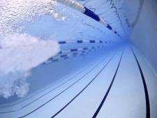 680.000 euros pour achever les travaux de la piscine olympique de Seraing