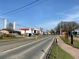 Twee windmolens vergen zwaarder elektriciteitsnet: sterke verkeershinder op komst in dorpskern Zoersel