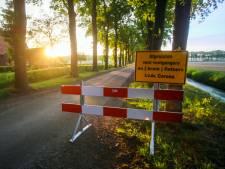 Ook coronavirus aangetroffen op nertsenbedrijven in De Mortel en Deurne