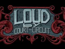 Exit le Concours Circuit rock dur, place à LOUD by Court-Circuit