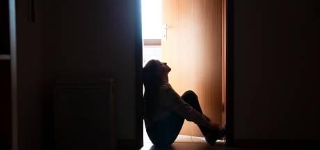 Wierden verwacht in 2025 tonnen te besparen op dure jeugdzorg: 'Nog meer grip op problematiek'