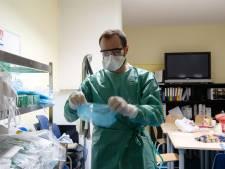 Cinq millions de masques ont disparu, le SPF Santé publique porte plainte pour fraude