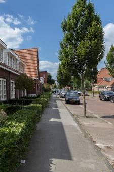 Wanbetaler, slachtoffer of allebei? Gezin staat na jarenlange terreur door buurman nu zelf op straat