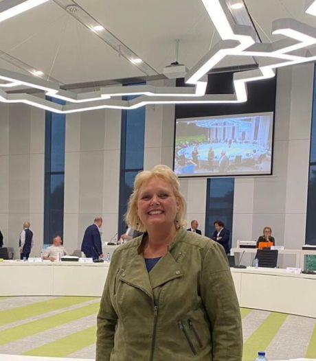 Zo wil Wilma de Mooij samen met Henk Krol de Tweede Kamer in: 'Meer vrouwen economisch zelfstandig'