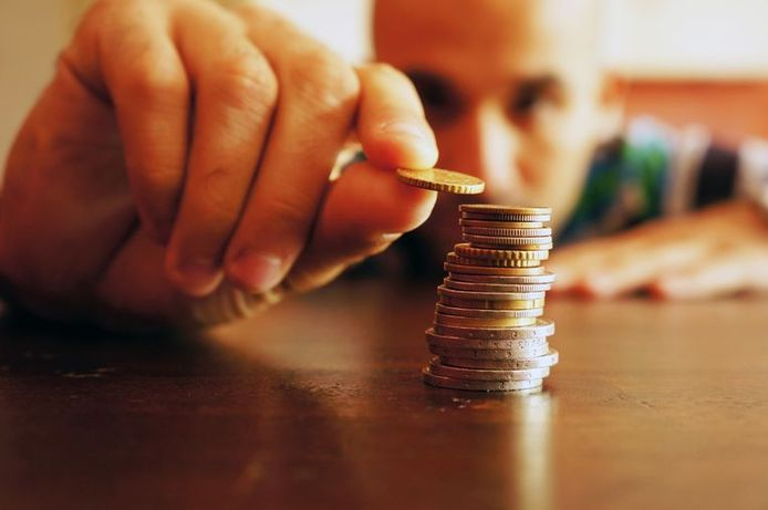 Les assurances épargne de la branche 21 peuvent aussi engendrer des pertes