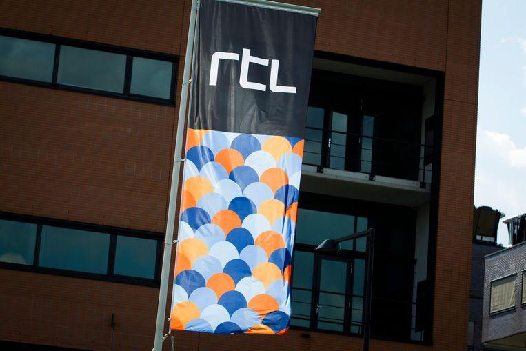 RTL 5 heeft besloten om de uitzendingen van 'De Villa' per direct stop te zetten. Beeld ANP Kippa