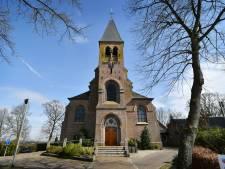 Het koor was soms groter dan het aantal kerkbezoekers in Geerdijk: 'Maar verkoop heel triest'