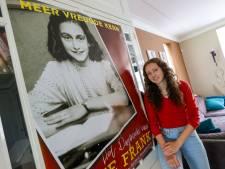 Corona gooide roet in het eten maar toneelvereniging Meer Vreugde Kern pakt productie Anne Frank nu weer op