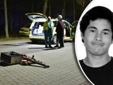Openbaar Ministerie wil hoger straf voor man die Ruiz (15) doodreed