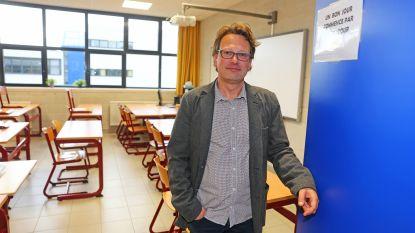 """Leerlingen VKO in Opwijk krijgen geen Frans dit schooljaar: """"Kan niet anders, we vinden geen leerkracht"""""""