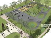 Serieus plan voor urban sportpark in Oss: steun van ruim 500 mensen, nu nog de gemeente overtuigen