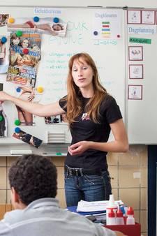 'Seksuele voorlichting op basisscholen is onder de maat'