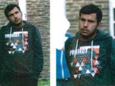 Attentat déjoué en Allemagne: le suspect visait un aéroport