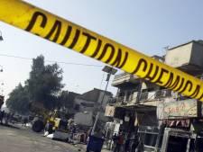61 morts dans des attentats anti-chiites en Irak