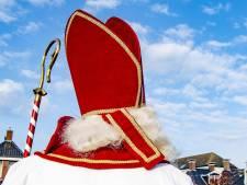 Organisatoren Sinterklaasintocht Rijswijk stoppen: 'Traditionele Piet of niet'