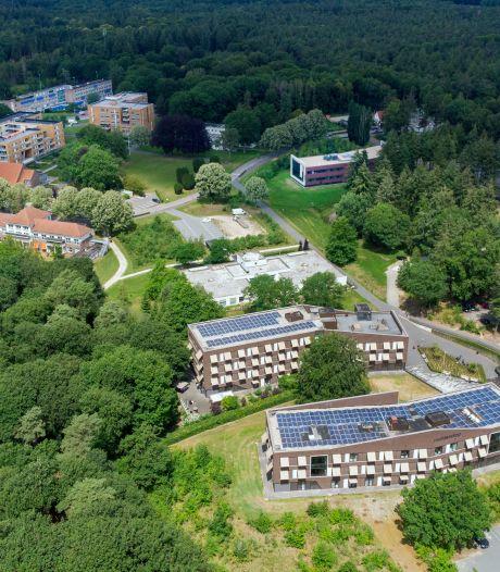 Concept Knarren-hof ook naar Dekkerswald? De gemeente is enthousiast