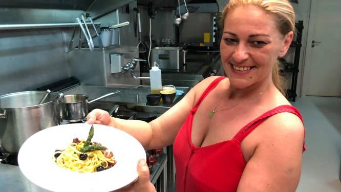 RESTOTIP. Casa Al Parma: Eenvoudig lekkere Italiaanse gerechten op je bord