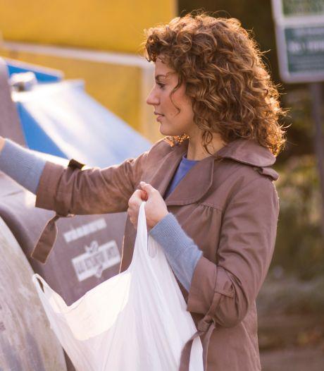 Moeten inwoners uit Bladel, Eersel en Reusel-De Mierden met hun afval voortaan naar Hapert?
