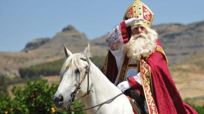 Bekijk hier exclusief de eerste beelden van 'Sinterklaas en de Wakkere Nachten'