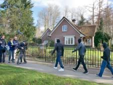 Gruweloverval in Rheden: OM eist in hoger beroep 7 jaar cel tegen Arnhemmer (40) die Rhedenaar uur lang martelde
