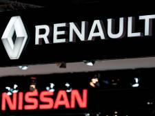 """""""L'alliance Renault-Nissan est tout sauf morte"""""""