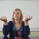 """5 vragen aan een leerkracht wiskunde: """"Als iemand niet geïnteresseerd is, ga ik dat niet opdringen"""""""