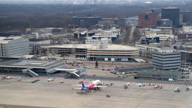 BVM2 wil meepraten over beperking van vlieghinder Eindhoven Airport