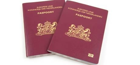Drukte bij paspoortaanvragen in Salland, Deventer, Zutphen en de Achterhoek: sommige gemeenten hanteren langere levertijd