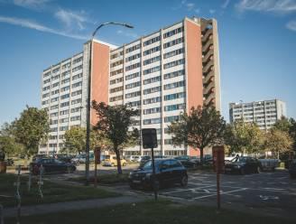 """13.000 Gentse gezinnen op wachtlijst, maar 1.200 sociale woningen staan leeg: """"Het gevolg van jarenlang wanbeleid op Vlaams niveau"""""""