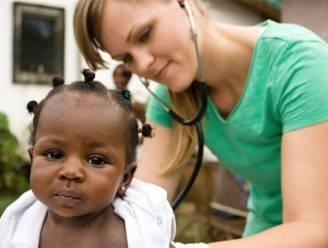 Janssen Pharmaceutica test ebolavaccin in Sierra Leone